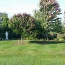 Church Grounds photo album thumbnail 1